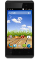 Чехлы для Micromax A093 Canvas Fire