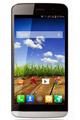 Чехлы для Micromax A108 Canvas L