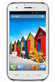 Чехлы для Micromax A109 Canvas XL2