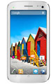 Чехлы для Micromax A110Q Canvas 2 Plus