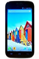 Чехлы для Micromax A116 Canvas HD