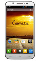 Чехлы для Micromax A119 Canvas XL