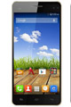 Чехлы для Micromax A190 Canvas HD Plus