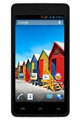 Чехлы для Micromax A76 Canvas Fun