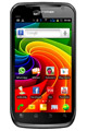 Чехлы для Micromax A84 Superfone Elite