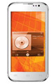 Чехлы для Micromax A88 Canvas Music