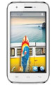 Чехлы для Micromax A92 Canvas Lite
