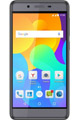 Чехлы для Micromax Q4260 Canvas Juice A1 Plus