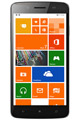 Чехлы для Micromax W121 Canvas Win