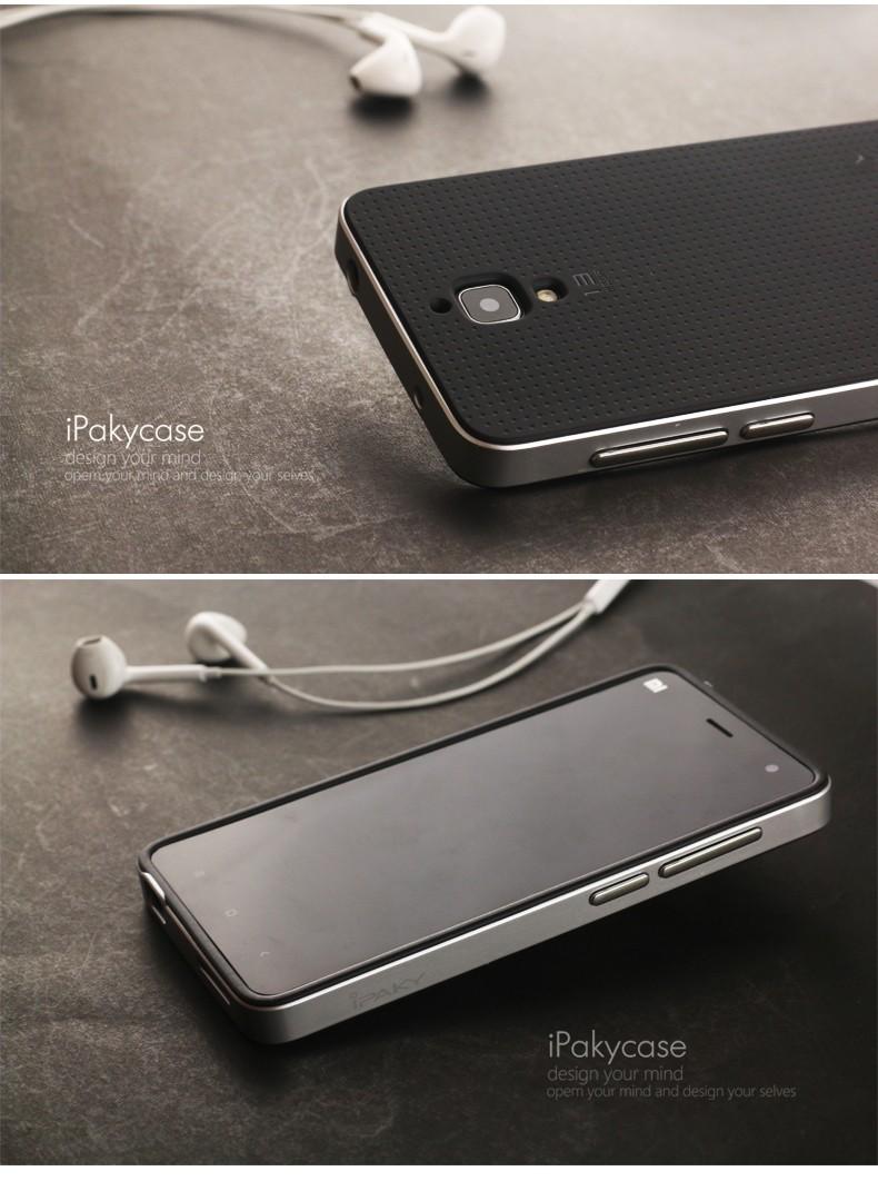 Tpu Xiaomi Mi4 Goospery Lg G7 Thinq Plus Style Lux Jelly Case Green