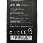 AC50FNEV2 battery