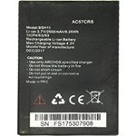 AC57CRS battery