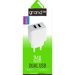 Other Grand GH-C01 microUSB