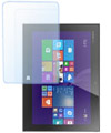 Защитная пленка Energy Sistem Energy Tablet Pro 9 Windows 3G