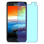 Защитная пленка Lenovo Screen Protector-Membrane for S960