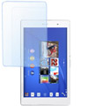Защитная пленка Sony Xperia Z3 Tablet Compact