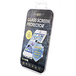 Auzer Glass Microsoft Lumia 535