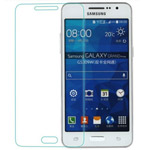 Защитное стекло Samsung G531H Galaxy Grand Prime VE