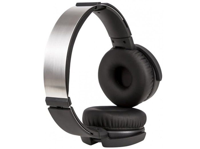 MDR-XB550AP EXTRA BASS