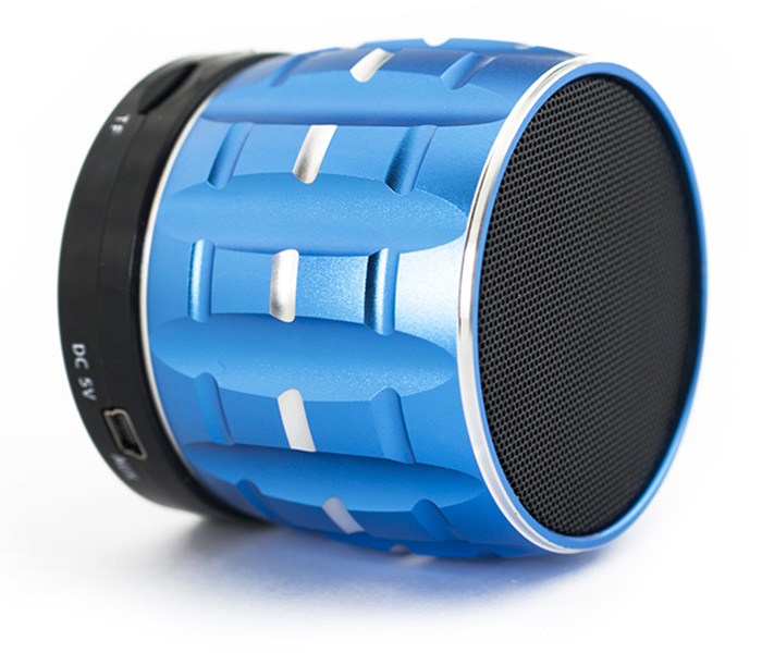 Mini Speaker S10 mini