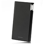 Power Bank J210