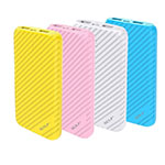 Power Bank Golf G19