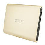 Power Bank Golf GF-131