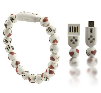 Fashion Micro USB