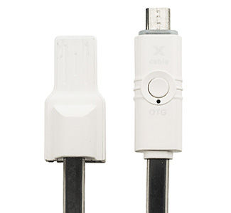 OTG Data Cable