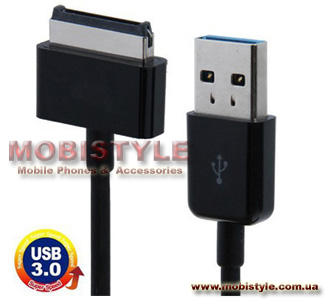 USB 3.0 Data Cable for ASUS