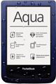 Чехлы для PocketBook Aqua 640