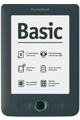 Чехлы для PocketBook Basic New 613