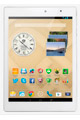 Чехлы для Prestigio MultiPad 4 DIAMOND 7.85 3G