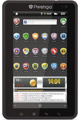 Чехлы для Prestigio MultiPad Tablet PC 3G