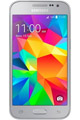 Чехлы для Samsung G361H Galaxy Core Prime VE