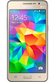 Чехлы для Samsung G531H Galaxy Grand Prime VE