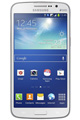 Чехлы для Samsung G7100 Galaxy Grand 2