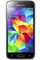 Чехлы для Samsung G800F Galaxy S5 mini