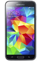 Чехлы для Samsung G901F Galaxy S5 Plus