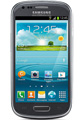 Чехлы для Samsung I8200 Galaxy S3 mini VE