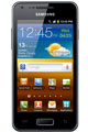 Чехлы для Samsung I9070 Galaxy S Advance