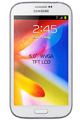 Чехлы для Samsung I9082 Galaxy Grand