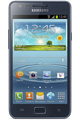 Чехлы для Samsung I9105 Galaxy S2 Plus