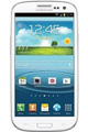Чехлы для Samsung I9190 Galaxy S4 mini