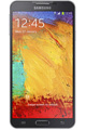 Чехлы для Samsung N750 Galaxy Note 3 Neo