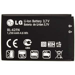 LG P350 CABLE DRIVER FREE