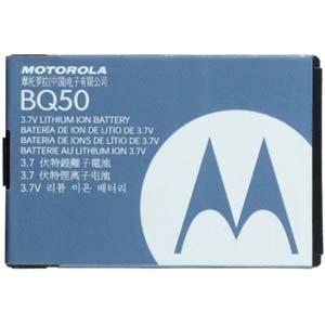 MOTOROLA C115 USB CABLE WINDOWS 8 DRIVERS DOWNLOAD
