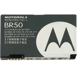 MOTO V3I USB DRIVERS WINDOWS XP