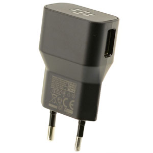 microUSB ASY-46444-002