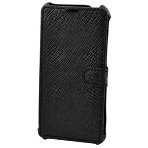 Чехол Book-Case G01 Motorola L7